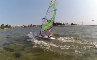 slizg.net_windsurfing