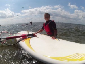 obóz_windsurfingowy_lipiec_2015